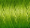 Chartreuse C-Lon