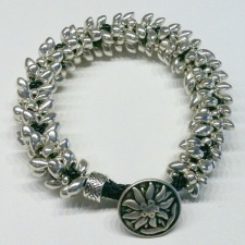 Silver #2