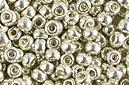 8-1051 Galvanized Silver