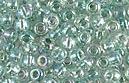 8.263 SeaFaom Lined Crystal AB